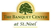 St Noel Banquet Center